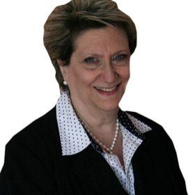 Rhoda Magid Gonen