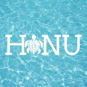Honu studio