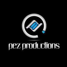Pez Productions