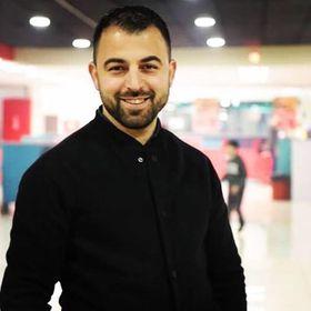 Sami Faris
