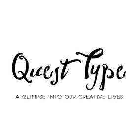 Quest Type