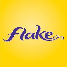 Flake Arabia