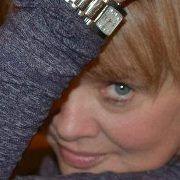 Wendy Koralewicz