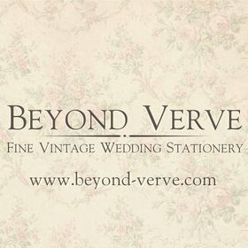 Beyond Verve Design-Creations