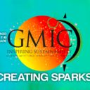 GMIC Sustainable Meetings Conference