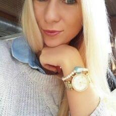Nadja Christina