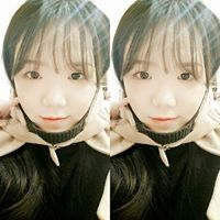 Mu Hyeong Sun
