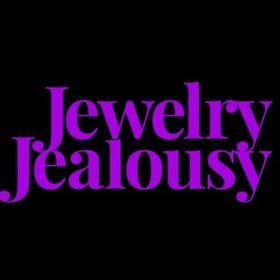 Jewelry Jealousy