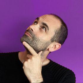 Marko Dordevic - Digital Markings #Youtube tech channel