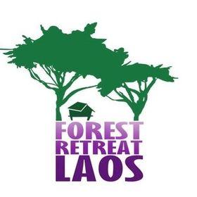 Forest Retreat Laos