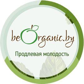 beOrganic.by