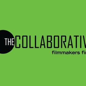 Film Collaborative