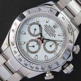 ブランド時計コピー,スーパーコピー時計,スーパーコピー スーパーコピー時計