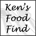 Ken's Food Find