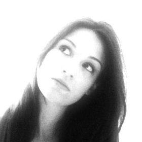 Rania Gaki