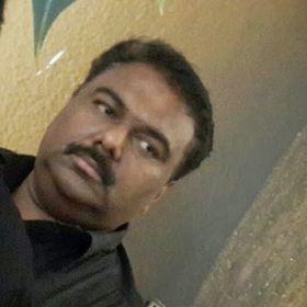Rajprabu J.R