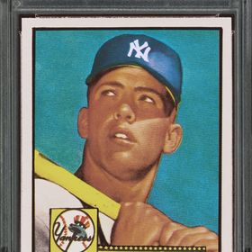 Hottest Bgs 10 Graded Cards For Sale On Ebay 500 Articles And Images Curated On Pinterest In 2020 Sports Cards Cards Baseball Cards