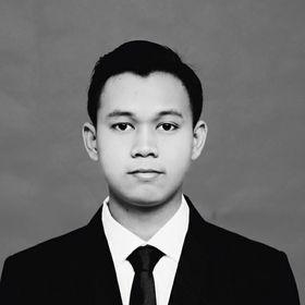 Muhammad Rizky Indra Putra