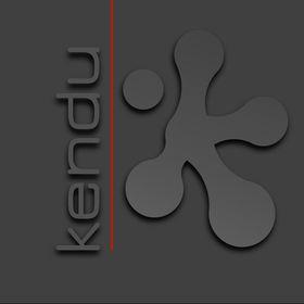 kendu media connections
