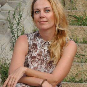 Lena Orman