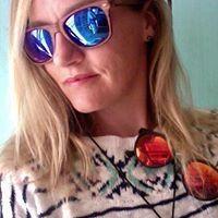 Jessica Mastwijk
