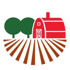Giamarese Farm CSA
