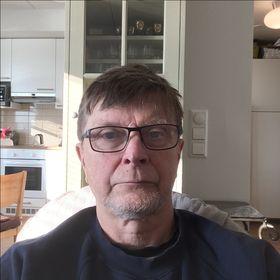 Mikko Vuorinen