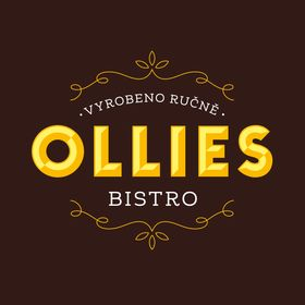 Ollies Bistro