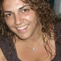 Sophia Spanomanoli