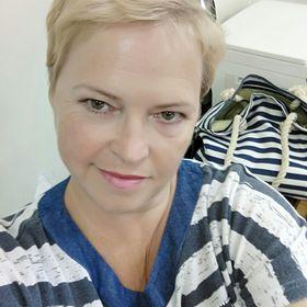 Ольга Султанова