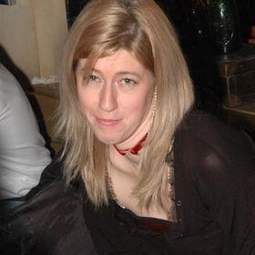 Marianna Balogh