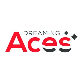 Dreaming Aces