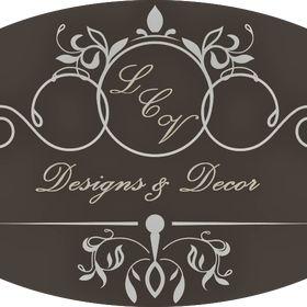 LCV Designs & Decor