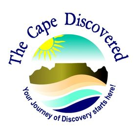 The Cape Discovered Tours & Safaris & Destination Management