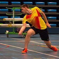 Didier De Rop