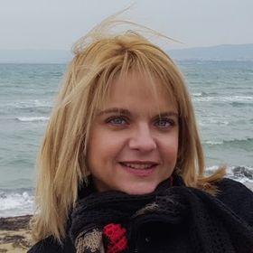 Andreea Tescula