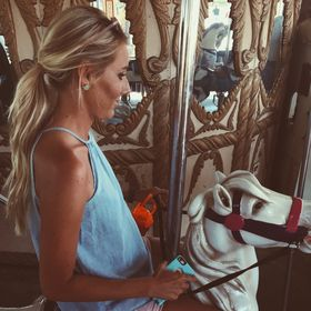 Kristin Lens