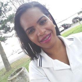 Lidi Santos
