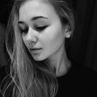 Weronika Ochman