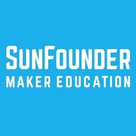 SunFounder