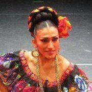 Jess Ramirez