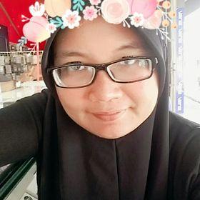 Dewi Lukita
