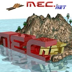 MecdotNet