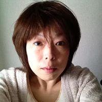 Miki Kozako