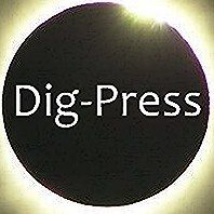 Dig Press O'Hare