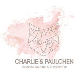 Charlie & Paulchen