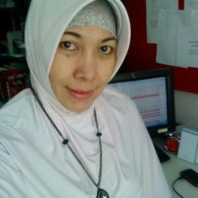 Indri Pangesti