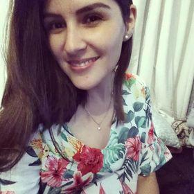 Verónica Quiroz