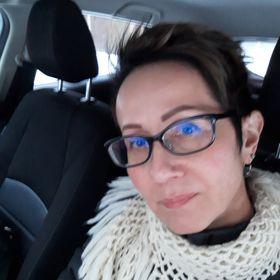 Helena Komulainen