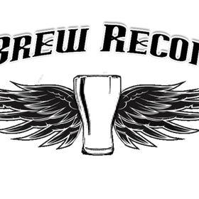 Brew Recon